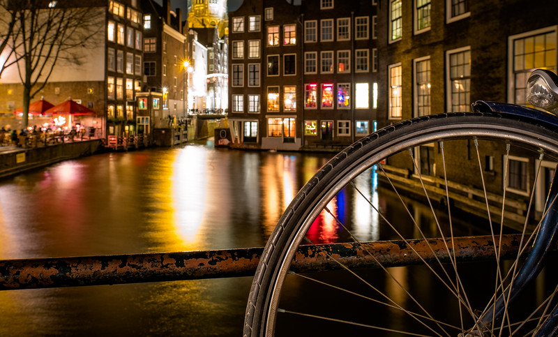 Amsterdam_December_2018 (160 of 179).jpg