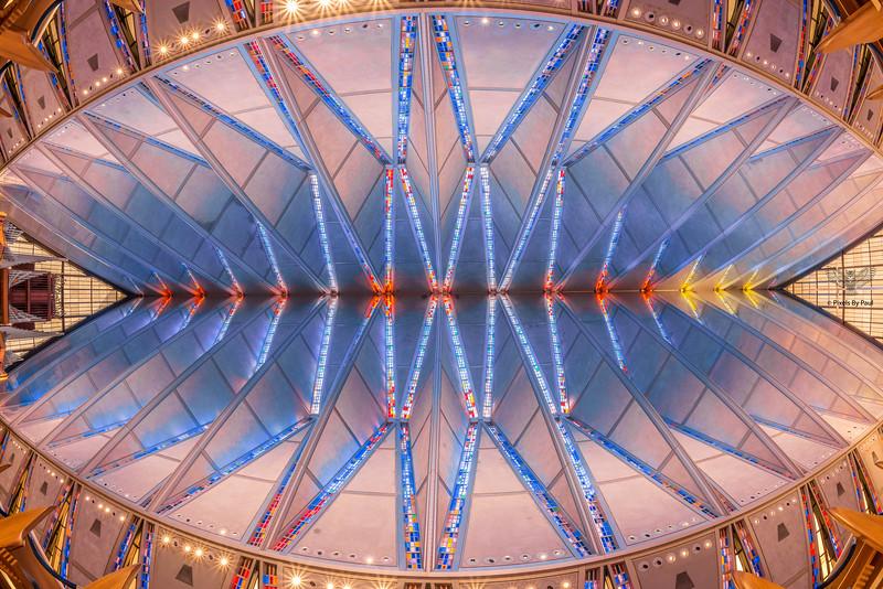 023-AFAC Fisheye Ceiling.jpg