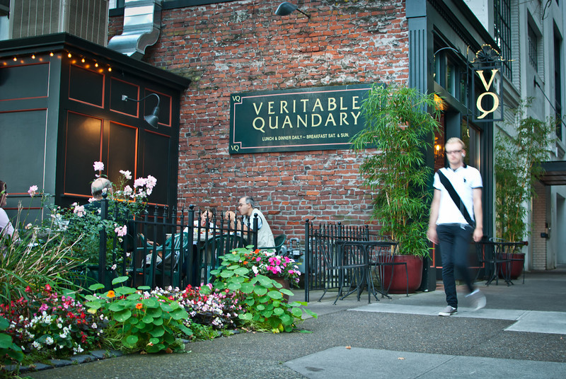Portland 201208 Veritable Quandary (1).jpg