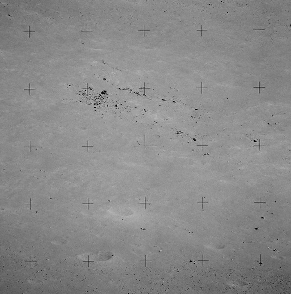 AS17-139-21231.jpg