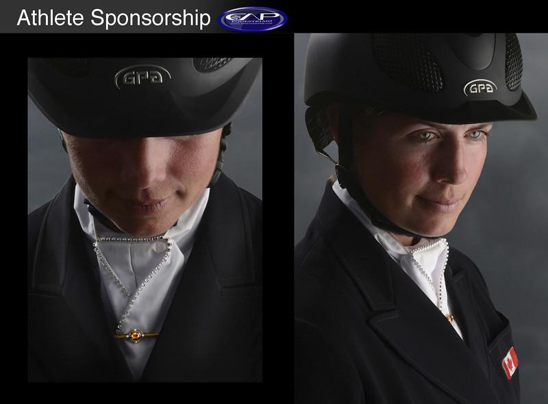 athlete sponsorship final.jpg
