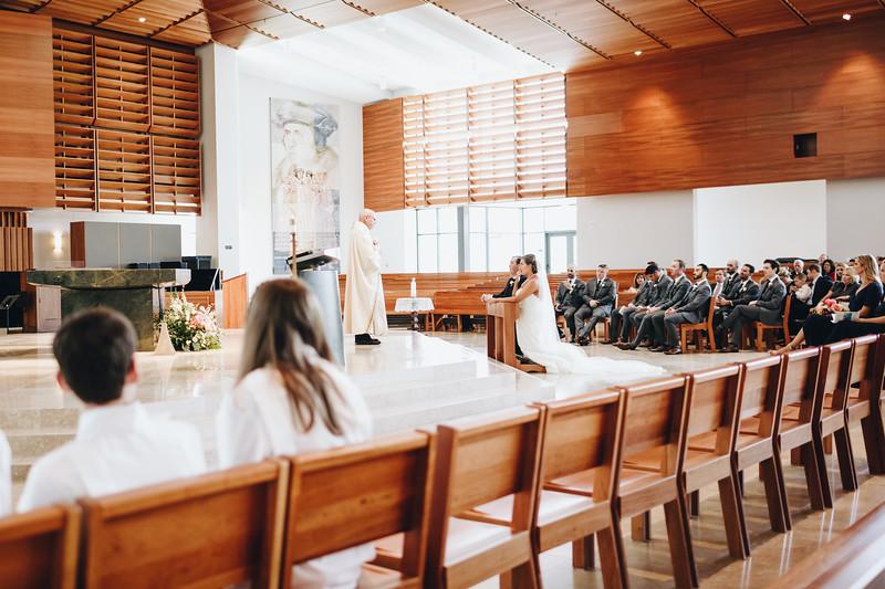 Zieman Wedding (211 of 635).jpg