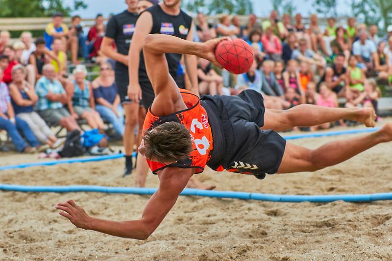 Molecaten NK Beach Handball 2017 dag 1 img 439.jpg