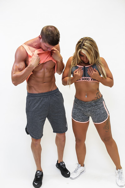 Summer Shred Photoshoot 2017-21.jpg