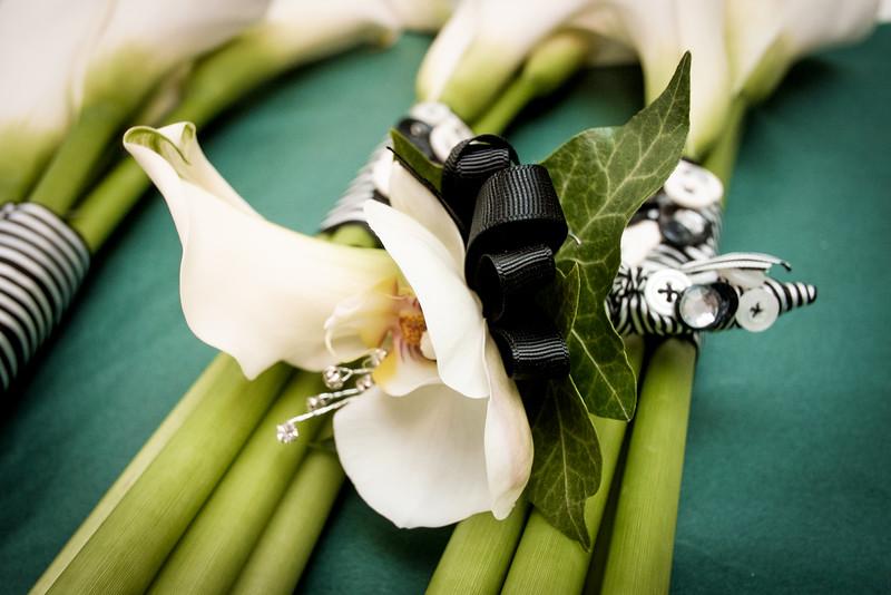 Blyth Wedding-21.jpg