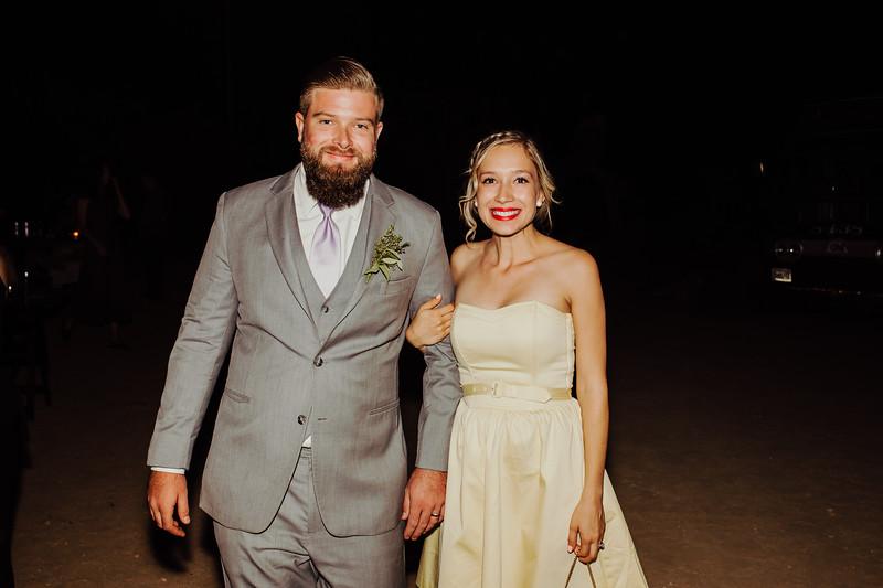 Elise&Michael_Wedding-Jenny_Rolapp_Photography-1185.jpg