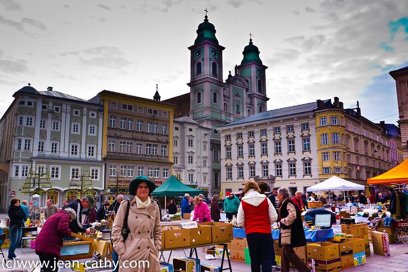 Danube_River_Melk)_Abbey_2011-189