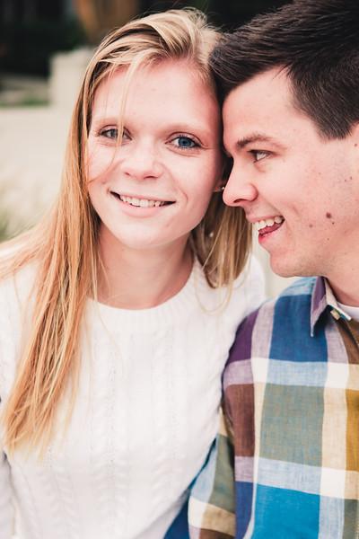 Bryan+Allie-2-25.jpg