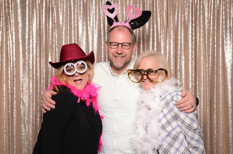20180324_MoPoSo_Seattle_Photobooth_Number6Cider_Thoms50th-137.jpg