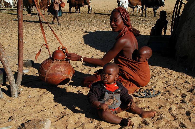 Africa 2006-69.jpg