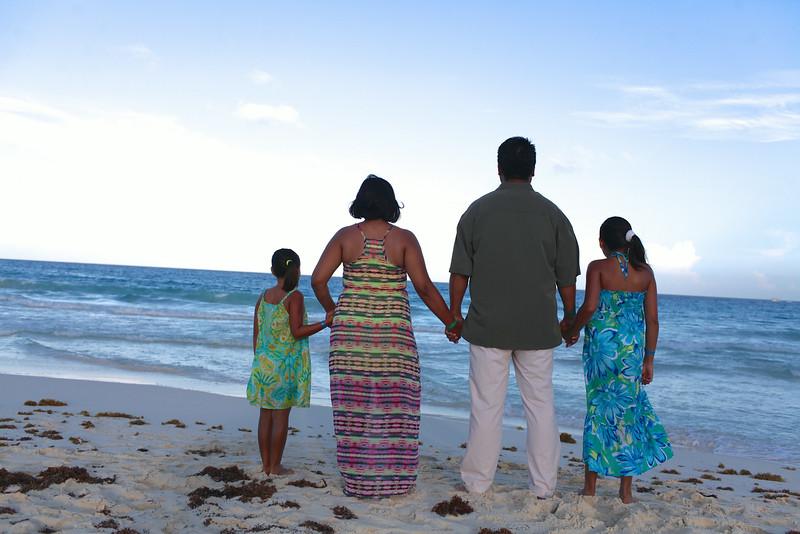 Familias PdP Cancun263.jpg