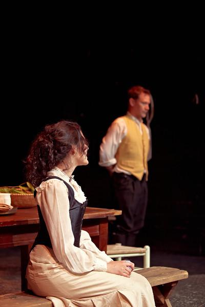 Actors Theatre - Miss Julie 293_300dpi_100q_75pct.jpg