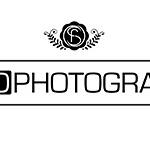 Small Web Logo.jpg