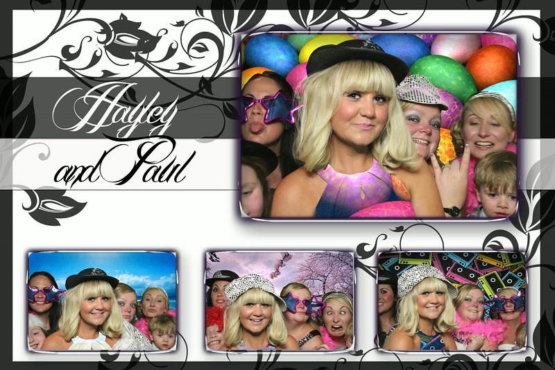 101504-wedding 4.jpg