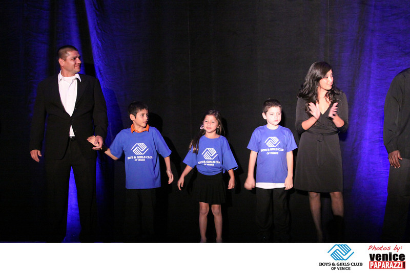 10.02.09   Boys and Girls Club of Venice.  Champion of Youth Gala.  www.bgcv.org (625).JPG