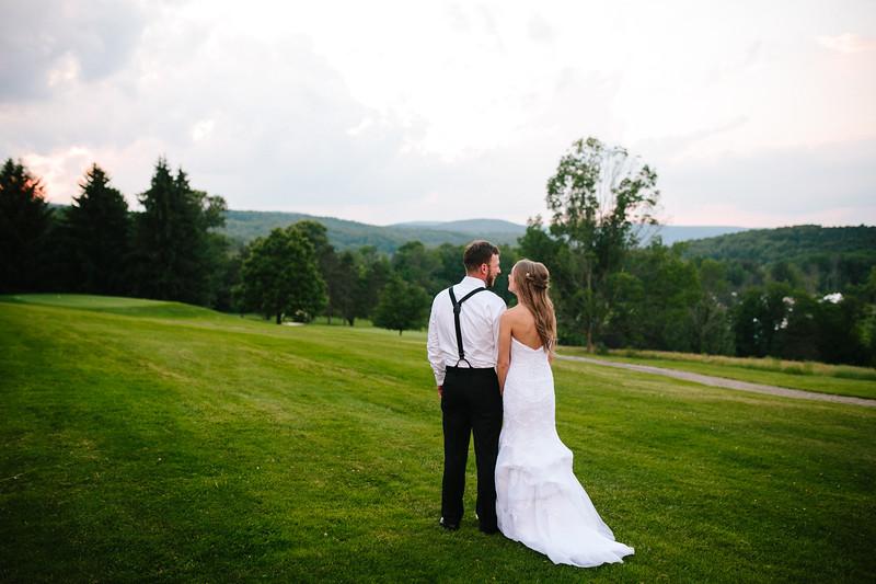 skylar_and_corey_tyoga_country_club_wedding_image-884.jpg