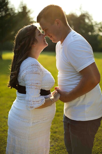 Blake N Samilynn Maternity Session PRINT  (146 of 162).JPG