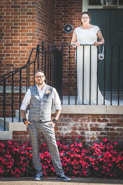 1906290844 -  Amy & Craig's Wedding 2019 on June 29, 2019 at Eades House | Chichester Watersports, Chichester. Photo: Ben Davidson, www.bendavidsonphotography.com