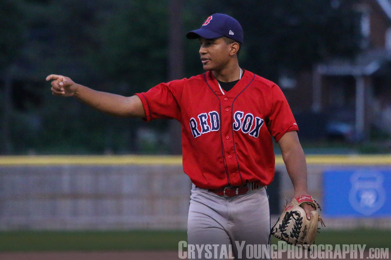Red Sox 2019-2120.JPG