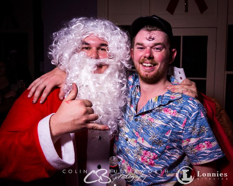 Lonnies December 21 2019 All-218.jpg