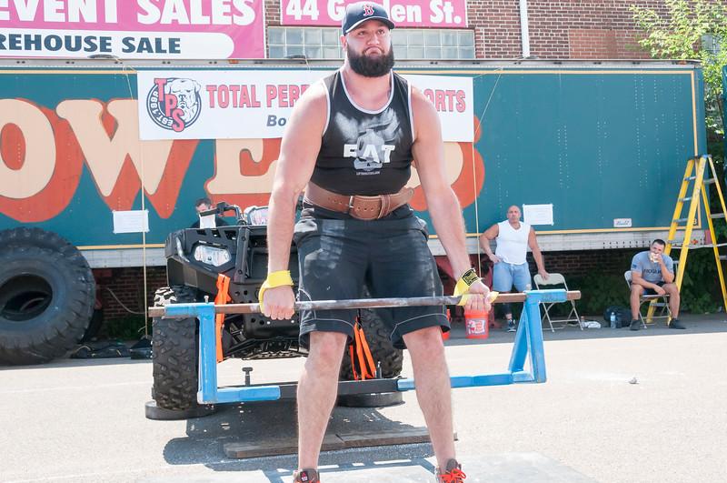 TPS Strongman 2014_ERF1468.jpg