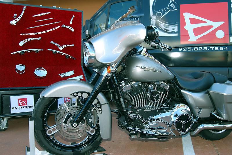 20 2010 Daytona Bike Week.jpg