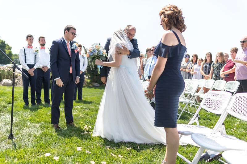 Morgan & Austin Wedding - 170.jpg
