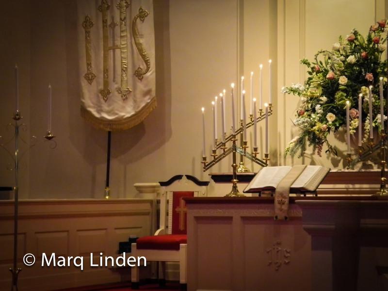 Travis and Emily Williams Wedding 120812082012-066-Edit-Edit.jpg