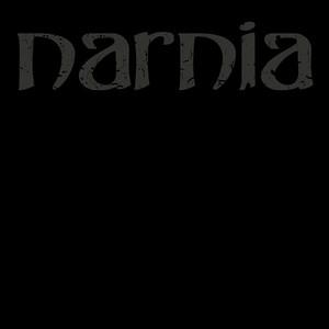 NARNIA (SWE)