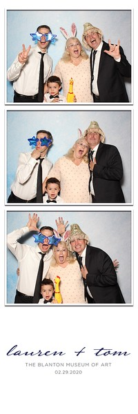 Williamson Wedding 24.jpg