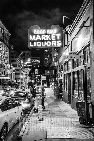Food Fair Market Liquors