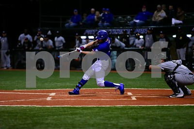 robert-e-lee-grad-parker-bates-homers-in-first-game-for-louisiana-tech
