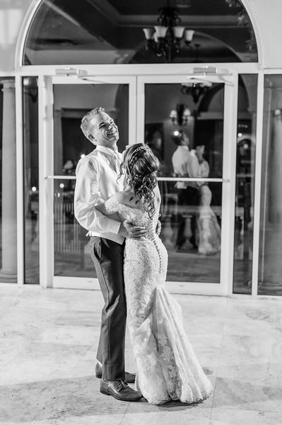 TylerandSarah_Wedding-1425-2.jpg