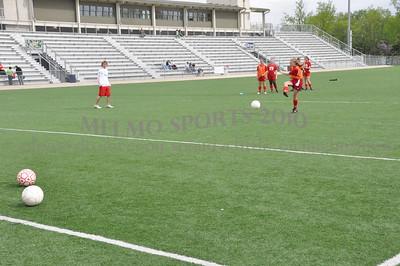 2010 SHHS Soccer 04-16 092