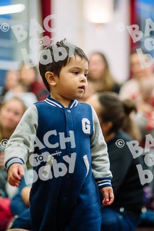 © Bach to Baby 2017_Alejandro Tamagno_Blackheath_2017-12-14 005.jpg