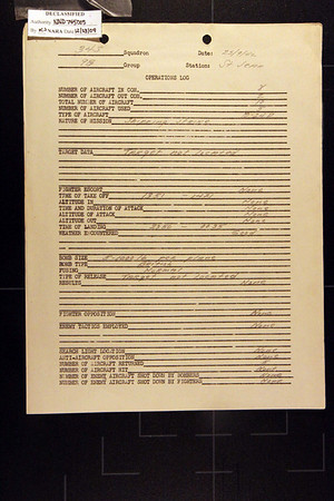 V: 09_25_1942