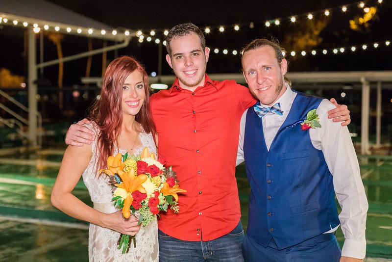 ELP1015 Tara &Phill St Pete Shuffleboard Club wedding reception 493.jpg