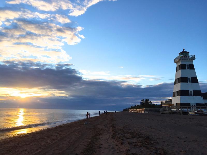 PEI Lighthouse.jpg