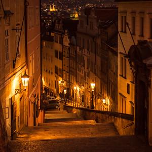 2016-02 Prague