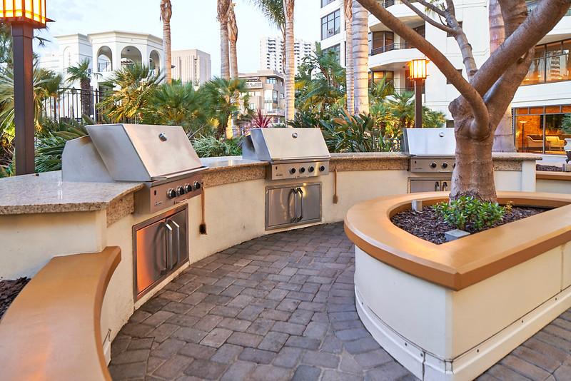 700 W Harbor Drive, #702, San Diego MLS 07.jpg