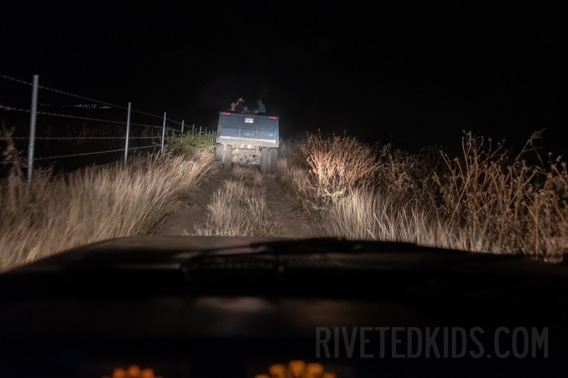 Jay Waltmunson Photography - Wallowa Llamas Reunion - 065.jpg