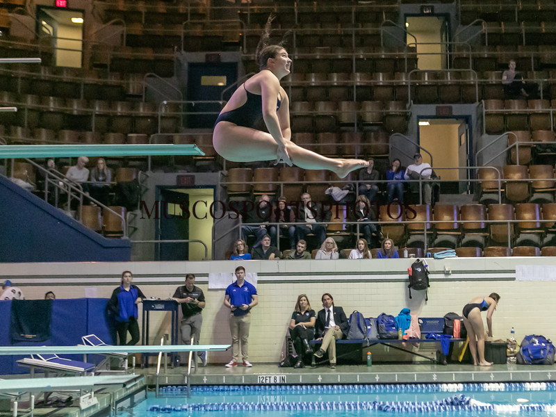 Swimming-diving vs Seton Hall_1289.jpg