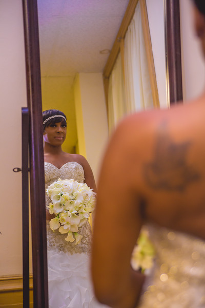 Benson Wedding-0460.jpg