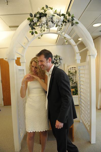 Helen and Frederick - CA Wedding -  19.jpg