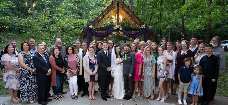 G and S wedding photos-292.jpg