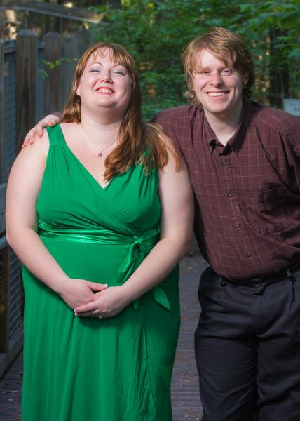 Kayla & Josh-0023_PROOF.jpg