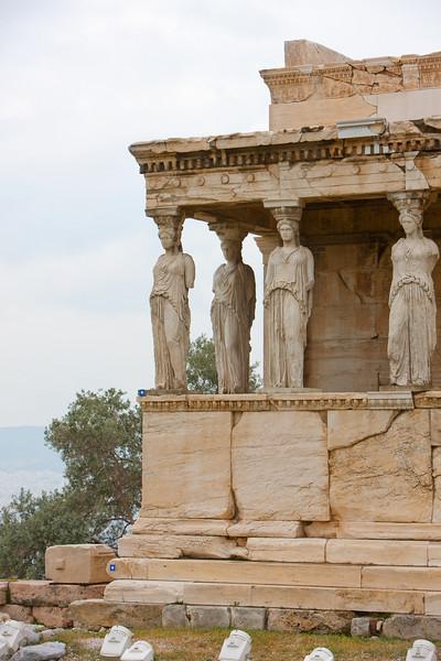 Greece-4-3-08-33228.jpg