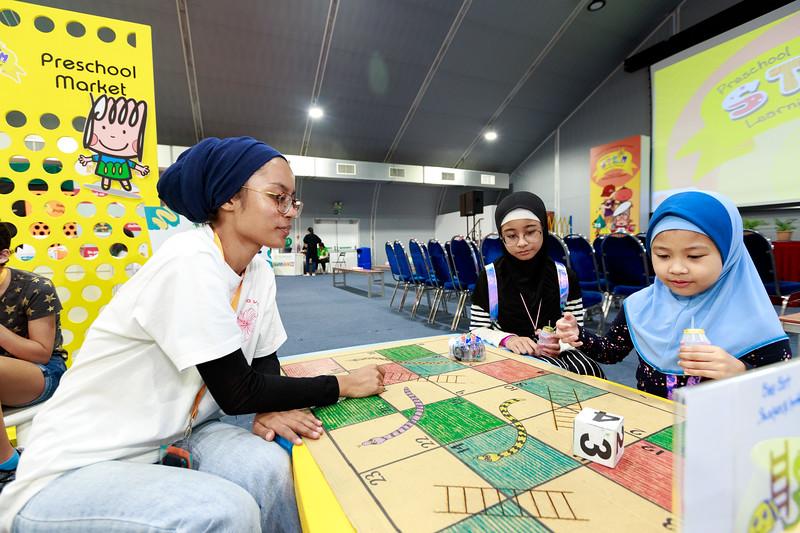 KidsSTOP's 'Preschool STEAM Learning Festival' (PLF) Event-D2-065.jpg