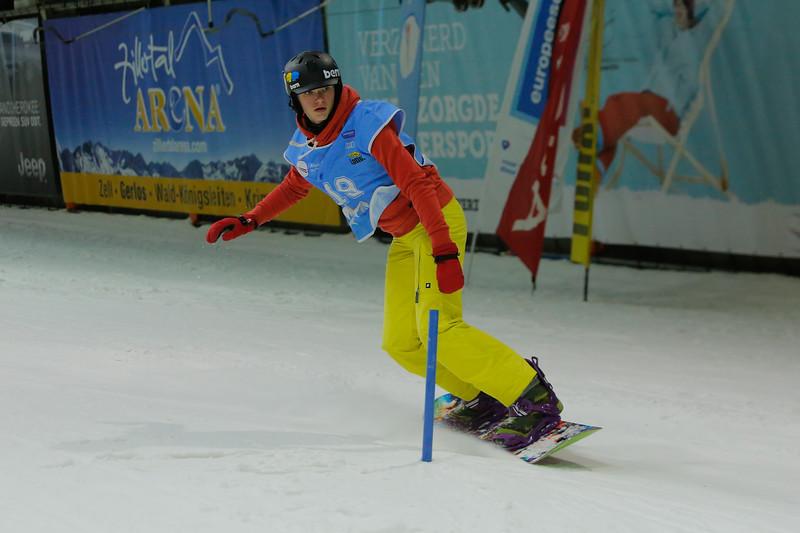 NK School Snowboard-2.jpg