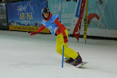 NK schoolteams ski & snowboard 2017